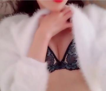 ルミ「アネックス リピーター様?」01/16(水) 00:19 | ルミの写メ・風俗動画