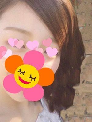 「こんばんは♫」01/16日(水) 01:04   れいの写メ・風俗動画