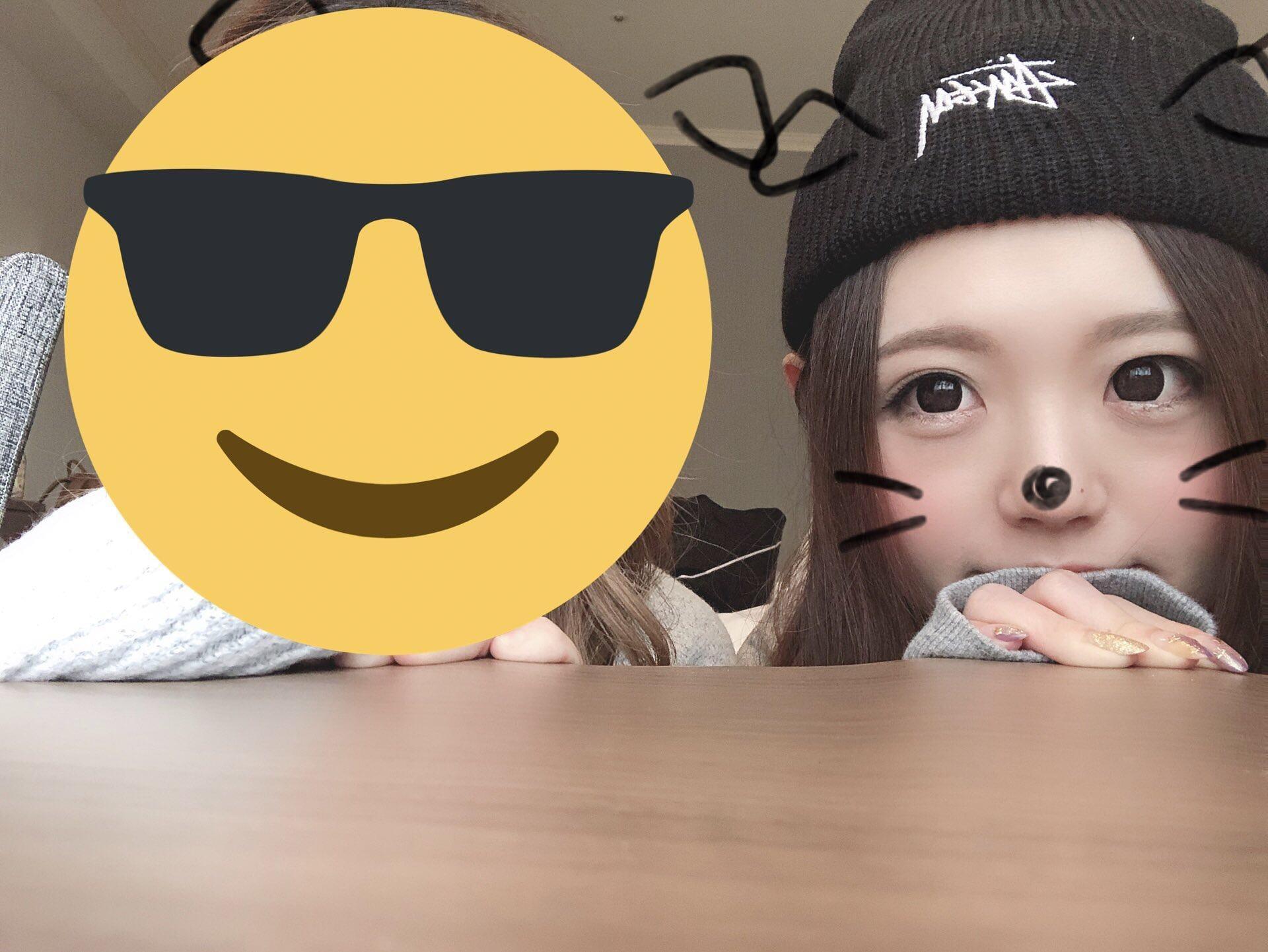 「ソフィアお兄さま」01/16日(水) 02:07 | あやみ☆の写メ・風俗動画