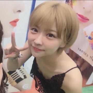 「髪型!」01/16(水) 02:28 | さな☆快挙!驚愕の最強新人♪の写メ・風俗動画