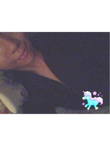 「おやすみなさい?」01/16(水) 02:34   めぐの写メ・風俗動画