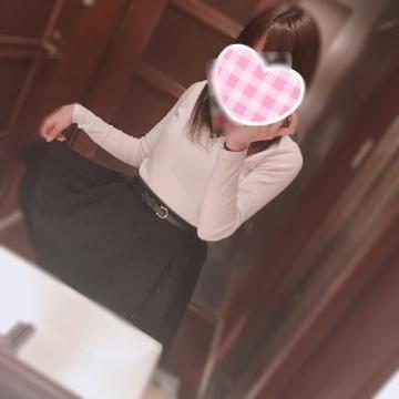 ひろえ「こんばんは」01/16(水) 03:23 | ひろえの写メ・風俗動画