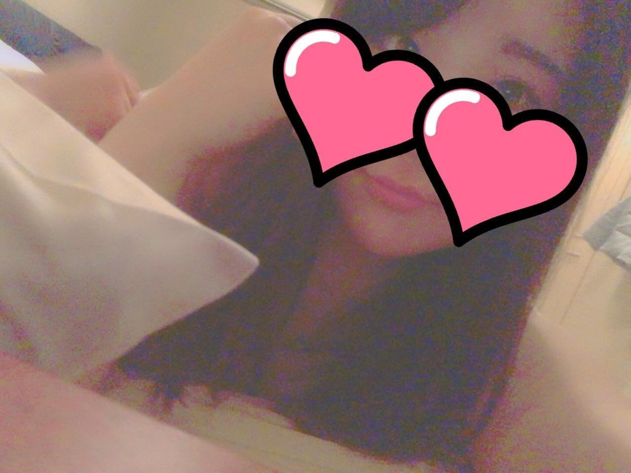 「お礼:日サロのおにいさま☆彡.。」01/16(水) 04:00 | ちなみの写メ・風俗動画