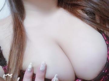 「♡お礼と明日はお店お休み♡」01/16日(水) 04:35 | 片瀬の写メ・風俗動画