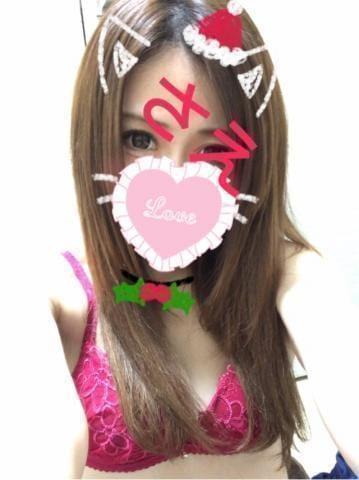 「感謝~♡」01/16(水) 05:15   さえの写メ・風俗動画
