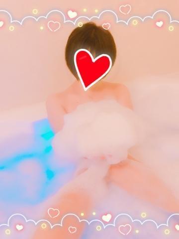 「昨日のハヤトくん?」01/16日(水) 06:00 | にーなの写メ・風俗動画