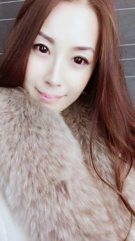 「おはようございます??」01/16日(水) 06:07 | 美緒の写メ・風俗動画