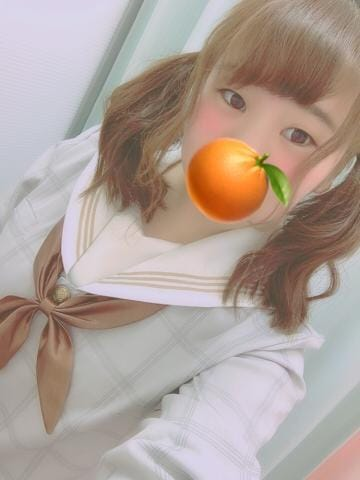 「ぷろふぃーる」01/16(水) 06:39 | ゆずの写メ・風俗動画