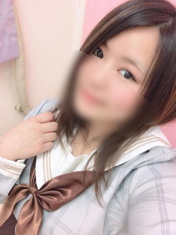 「撮影したよん?」01/16(水) 07:25 | あおいの写メ・風俗動画