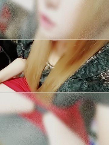 「ありがとう♥」01/16(水) 07:52 | れなの写メ・風俗動画