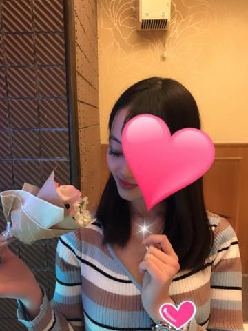 「おはお??」01/16(水) 08:42 | すずかの写メ・風俗動画
