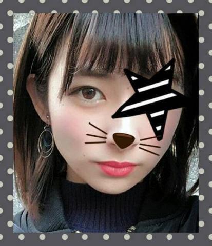 「出勤したよっ♡」01/16日(水) 08:56   はいじの写メ・風俗動画