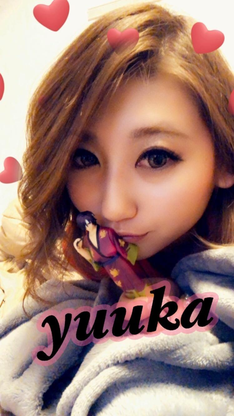 「おはよん♡」01/16日(水) 08:59 | ゆうかの写メ・風俗動画