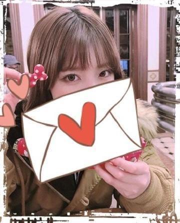 「今日は6時まで★」01/16日(水) 09:01   そよのの写メ・風俗動画
