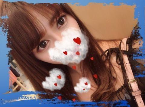 「お兄様、待ってます☆」01/16日(水) 09:05   りさの写メ・風俗動画