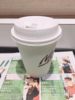 「おはようございます!!」01/16(水) 09:10   しほの写メ・風俗動画