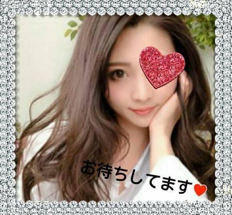 「おはようございます!出勤したよ♡」01/16日(水) 09:15   みさきの写メ・風俗動画