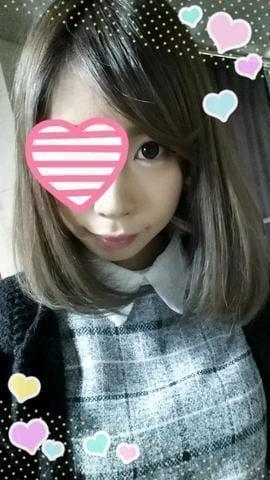 「しゅっき~ん」01/16日(水) 09:15   ゆうみの写メ・風俗動画