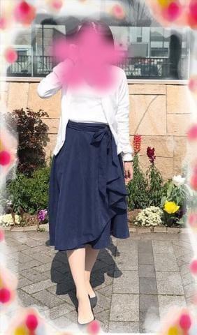 「大久保 Eさん☆」01/16日(水) 09:21   きみのの写メ・風俗動画