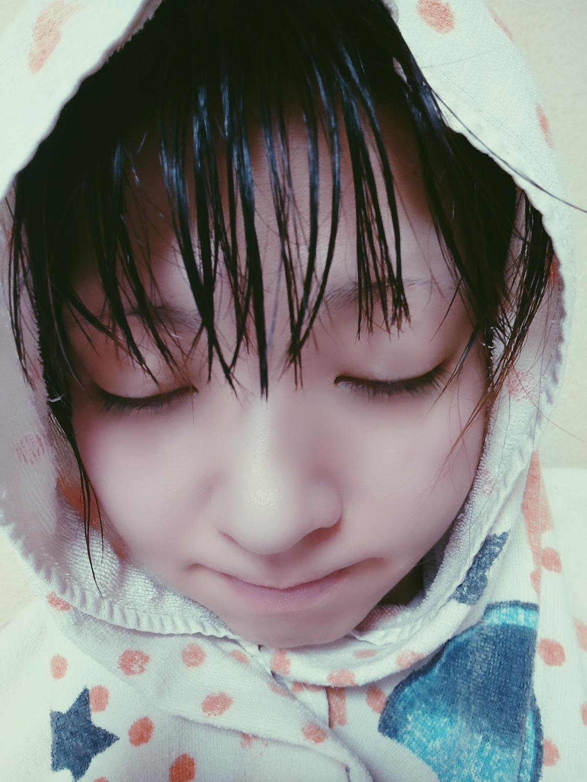 「☆お風呂上がり☆」01/16日(水) 09:28   ききょうの写メ・風俗動画