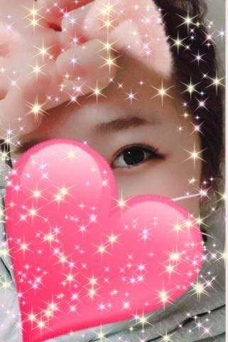 メイ「おはようございます?」01/16(水) 09:32 | メイの写メ・風俗動画