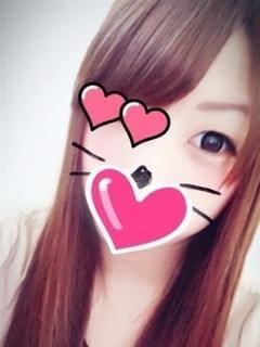 リオナ「今週の出勤予定」01/16(水) 09:33 | リオナの写メ・風俗動画