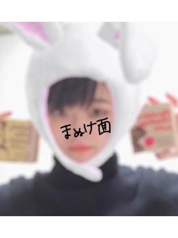 「おっはよ!!」01/16日(水) 10:26 | 青木サヤの写メ・風俗動画