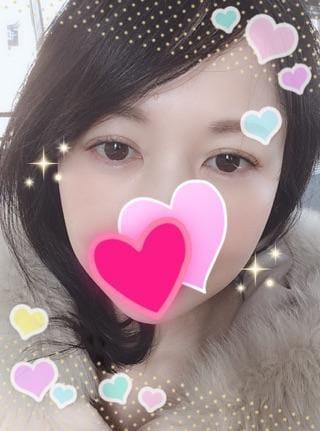 「おはようございます」01/16(水) 10:46 | 優木の写メ・風俗動画
