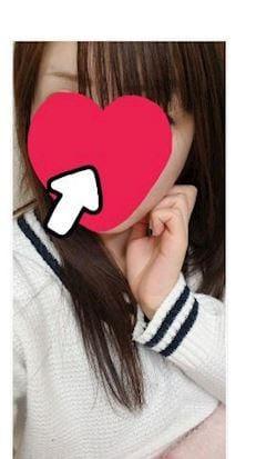 「[お題]from:紗音流さん」01/16(水) 11:05   アイカの写メ・風俗動画