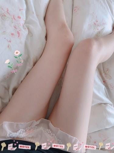 「朝」01/16日(水) 11:10 | かのんの写メ・風俗動画