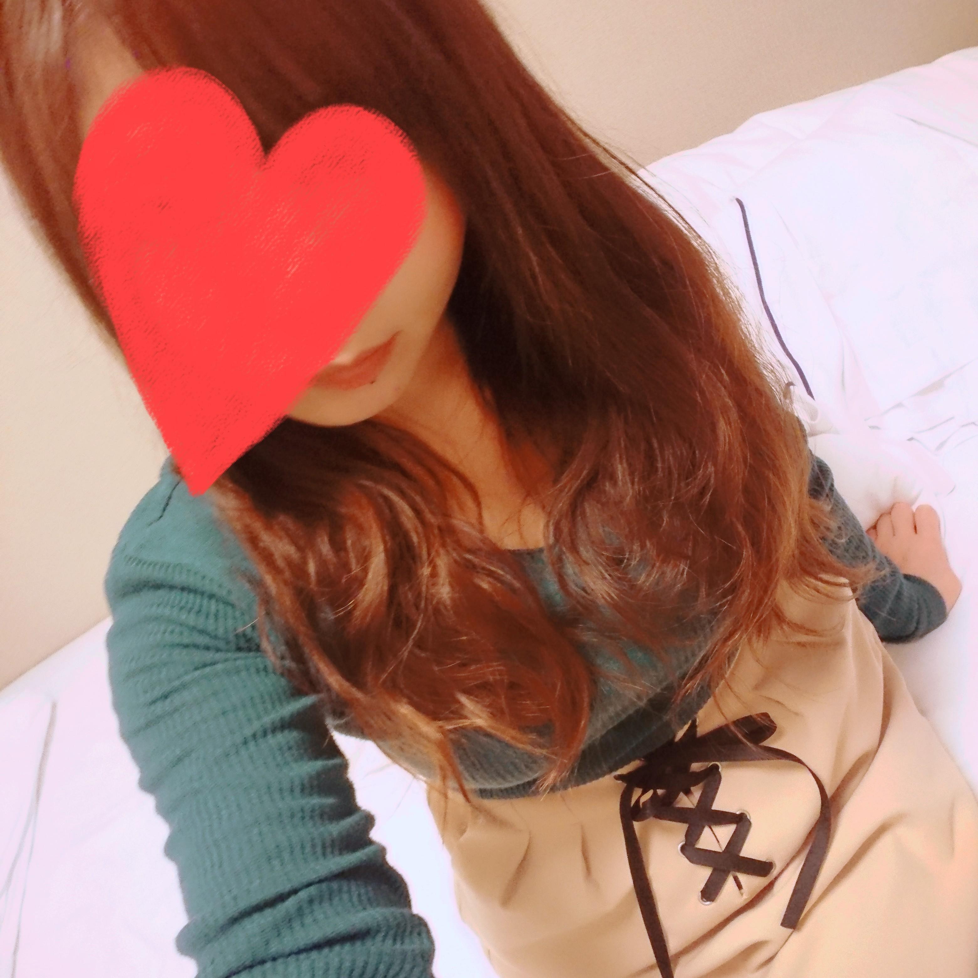 「おはよぅ(///ω///)♪」01/16(水) 11:22 | ゆきなの写メ・風俗動画