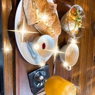 「もなカフェに行くの巻き☆」01/16日(水) 11:24 | ☆もなの写メ・風俗動画
