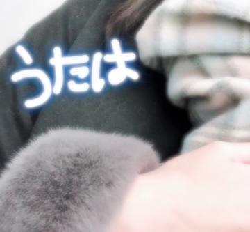 神田うたは「?うたは」01/16(水) 11:48 | 神田うたはの写メ・風俗動画