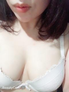 「こんにちは」01/16日(水) 12:13   みこの写メ・風俗動画
