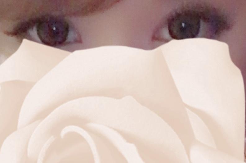 「初めまして??」01/16(水) 12:32 | 澤田あみの写メ・風俗動画