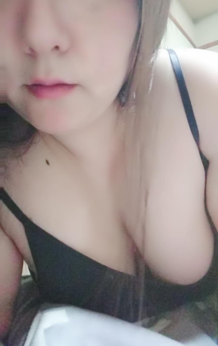 「自由。」01/16日(水) 12:44 | 体験人妻まりあ30才の写メ・風俗動画