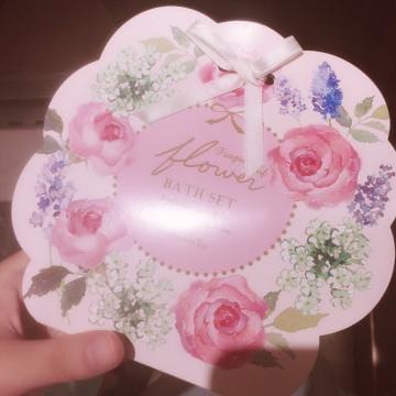 「昨日はありがとう??*.゚」01/16(水) 13:15   安達 ユリナの写メ・風俗動画