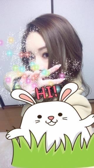 「はじめまして(^^)」01/16(水) 13:36 | 桜 さくらこの写メ・風俗動画