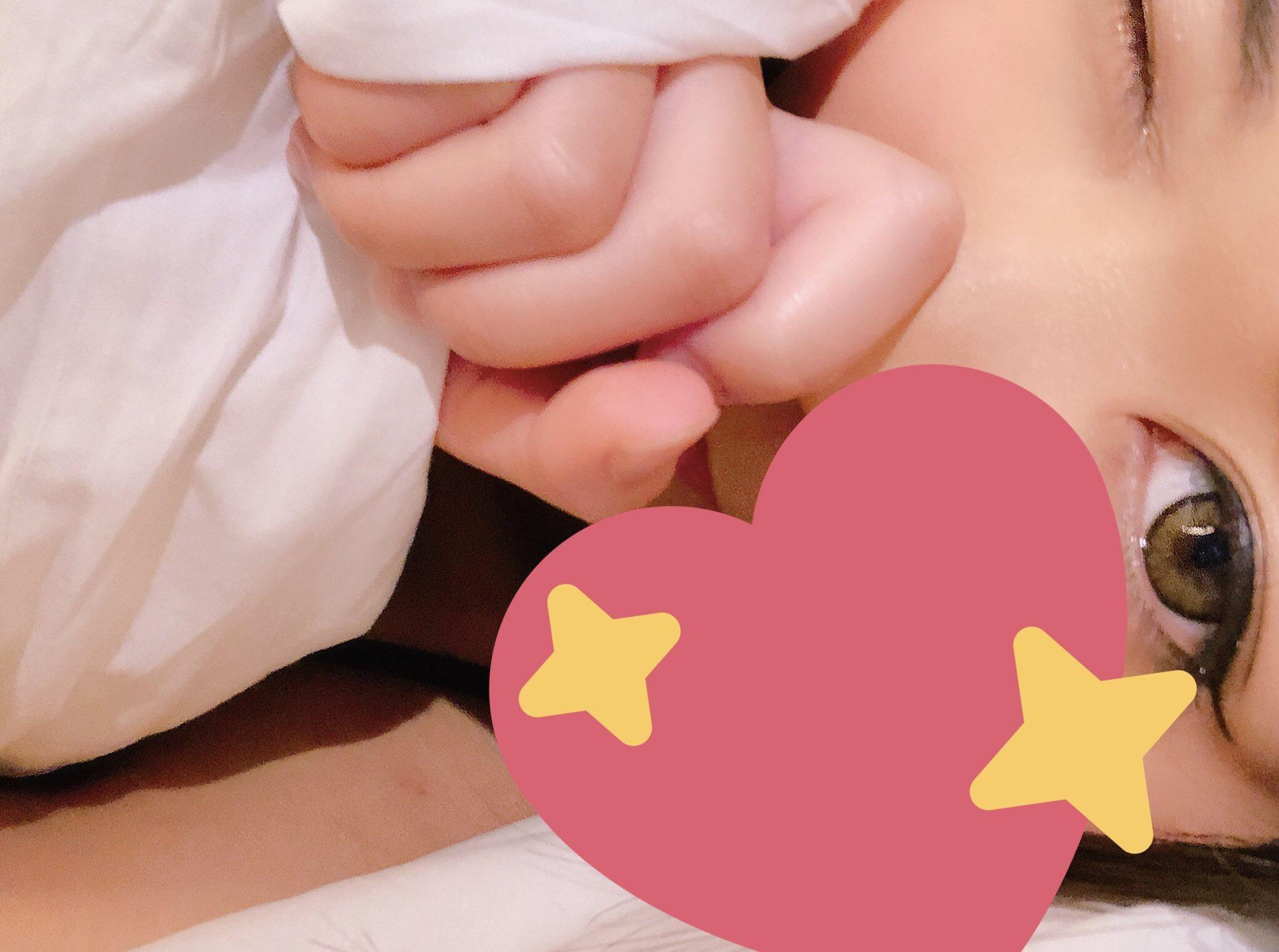 みく「こんにちは♡」01/16(水) 13:55 | みくの写メ・風俗動画