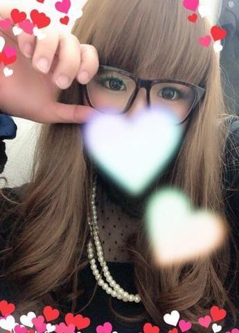 「」01/16(水) 14:06 | 笹原 るる【業界最高Mcup】の写メ・風俗動画