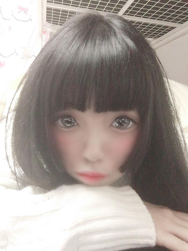 なゆ「出勤しました?」01/16(水) 14:07 | なゆの写メ・風俗動画