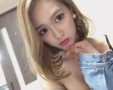 「DAY6??」01/16(水) 14:18   佐々木 紅(べに)の写メ・風俗動画