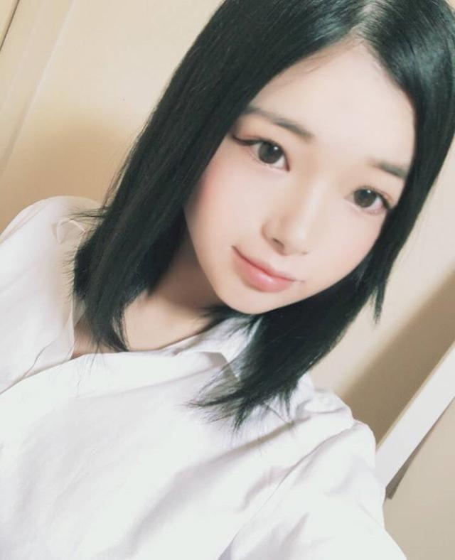 ちあき「ちあきのブログ」01/16(水) 14:31 | ちあきの写メ・風俗動画