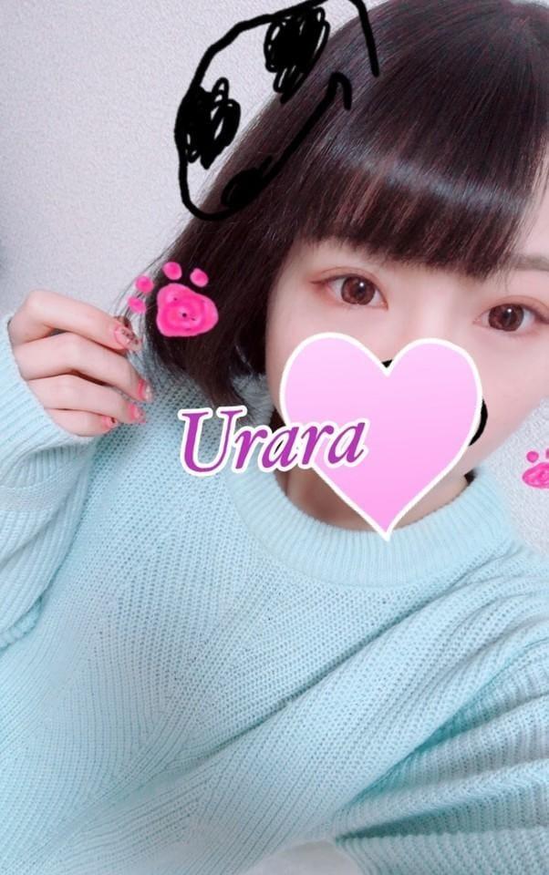 「十三のお兄さん♪」01/16(水) 14:41 | Urara ウララの写メ・風俗動画