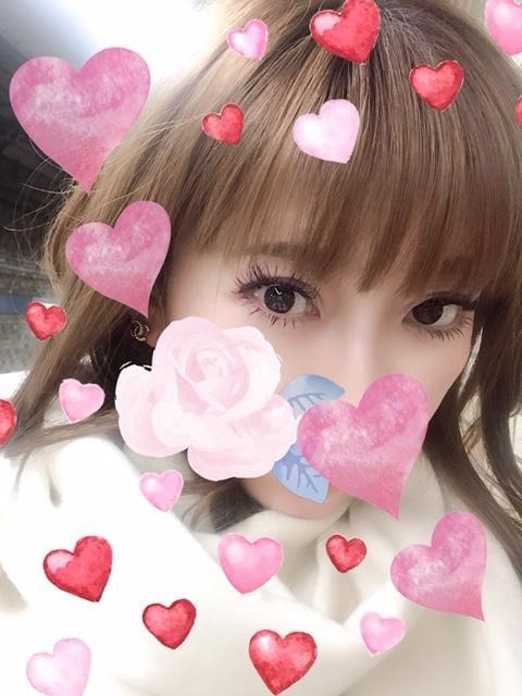 「お礼とかです。。」01/16(水) 15:04 | 持田の写メ・風俗動画
