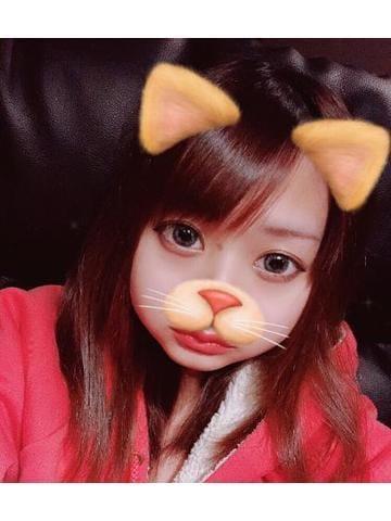 「出勤?」01/16(水) 15:35 | 桜庭あきの写メ・風俗動画