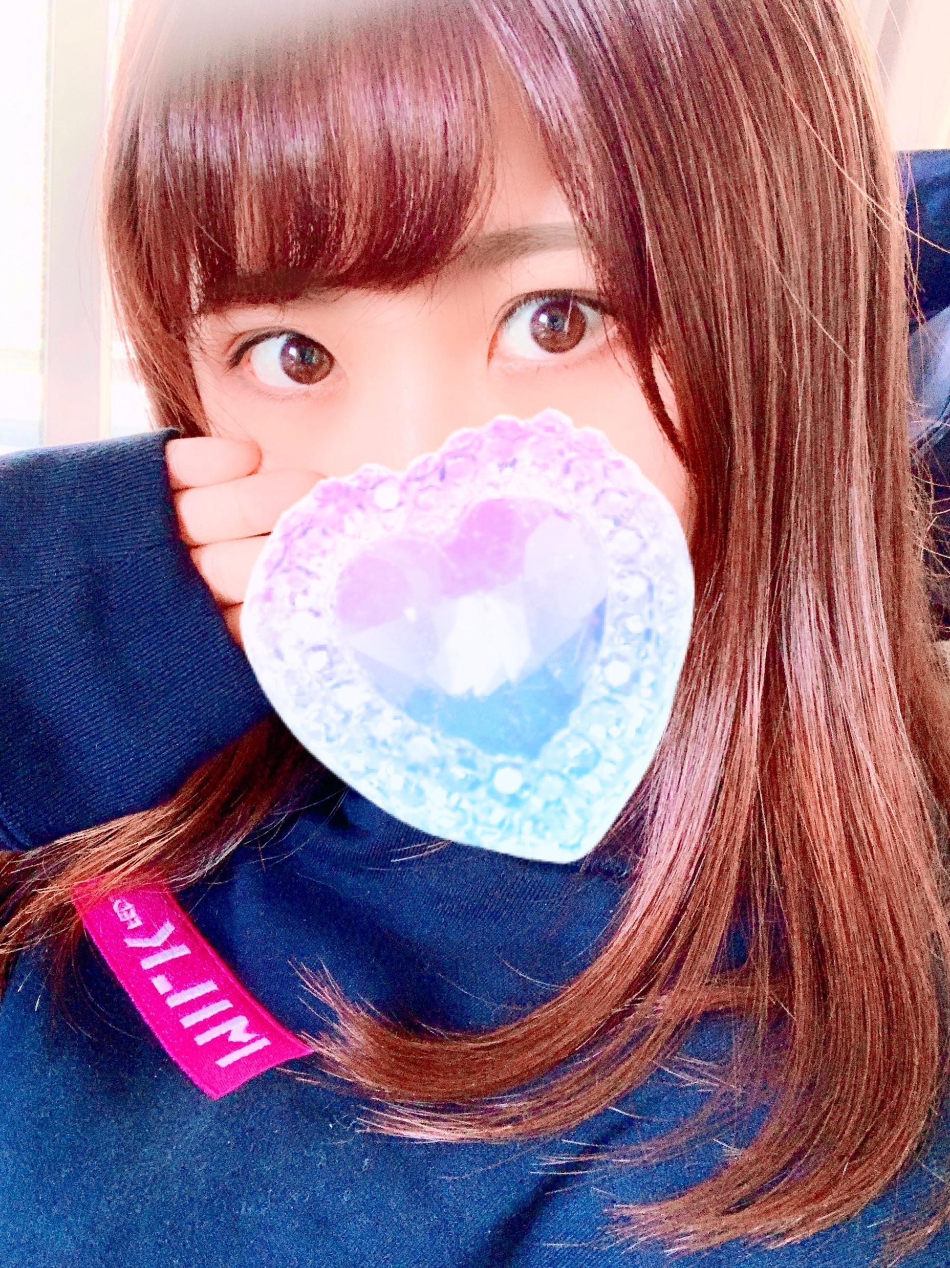 「ぴんす〜」01/16日(水) 15:48 | <<ほのか>>の写メ・風俗動画