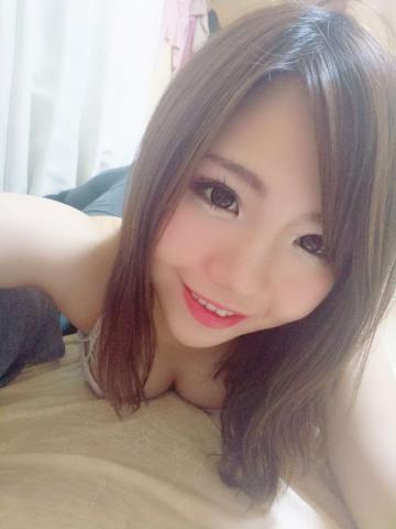 「こんにちは!」01/16(水) 15:54 | ゆみの写メ・風俗動画