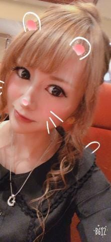 「[お題]from:紀州のふざけんなよさん」01/16(水) 16:52 | ALICEの写メ・風俗動画