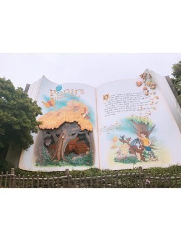本間 つばさ「つばさ」01/16(水) 17:04   本間 つばさの写メ・風俗動画